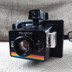 Polaroid Instant 20, stare excelenta. - Aparat Foto compact Polaroid