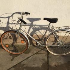 Bicicleta de oras, 18 inch, 26 inch - 1 Bicicleta Staiger second-hand, Germania R26