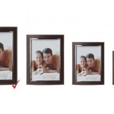 Album foto - Rama foto piele 20x25 cm