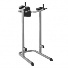 Bicicleta fitness - Aparat multifunctional Chin Up Rack