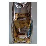 ORZ SOLUBIL 500GR -Inlocuitor cafea