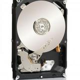Hard Disk HDD PC Calculator 250 GB SATA Western Digital GARANTIE 1 AN, 200-499 GB