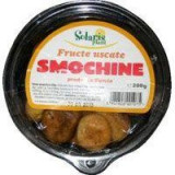 FRUCTE USCATE - SMOCHINE 500gr
