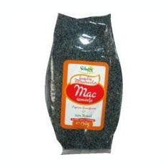 Bacanie - CONDIMENT-MAC SEMINTE 150gr SOLARIS