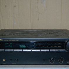 Amplituner Audio Marantz SR-60L - Amplificator audio