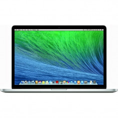 Apple Laptop Apple Macbook pro 15