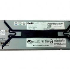 Sursa Alimentare Dell PS-2321-1, compatibila cu servere Dell 1750 - Server de stocare