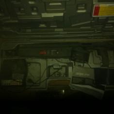 Bormasina - Masina de insurubat