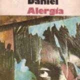 Leif Panduro - Cealalta lume a lui Daniel * Alergia