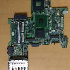 Placa de baza Laptop Lenovo Z61T, Socket: 479, DDR2