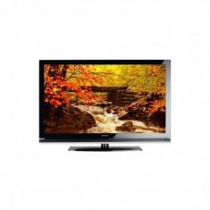 Televizor LCD Grundig 32