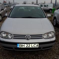 Volkswagen Golf, An Fabricatie: 2000, Benzina, 200000 km, 1400 cmc