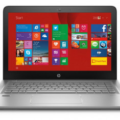 HP ENVY 15-AE065SA, i5-5200U, 15.6 FHD, 8GB-DDR3, Windows 8.1, GF-940M-2GB, NOU! - Laptop HP Envy, Intel Core i5, 2001-2500 Mhz, 15-15.9 inch, 1 TB