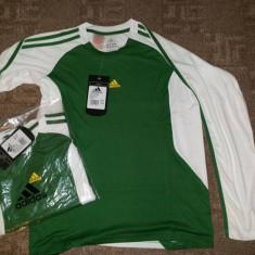 Tricou original Adidas ClimaCool NOU!!!, Marime: XXS, S, L, Culoare: Alb