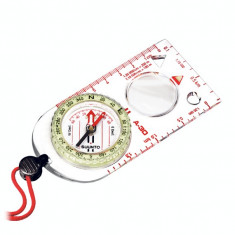 Busola, Suunto, A-30/CM/L/NH, Compass SUUNTO