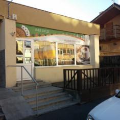 Spatiu comercial de inchiriat in Brasov
