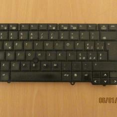 Tastatura hp 6555b - Tastatura laptop