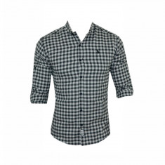 Camasa barbati Ralph Lauren, Maneca lunga - Camasa Ralph Lauren Model SlimFit Ocazie Cod Produs C324