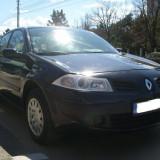 Renault Megane - Autoturism Renault, An Fabricatie: 2007, GPL, 136000 km, 1598 cmc