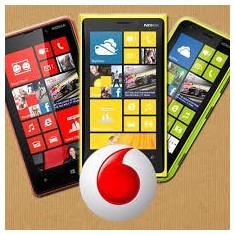 Decodare telefon, Garantie - Decodare deblocare Nokia Lumia Microsoft 535 630 635 640 735 925 930 Vodafone RO