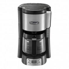 Cafetiera - Filtru de cafea DeLonghi ICM 15250