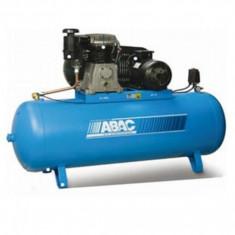 Compresor electric - Compresor de aer Abac B7000/500 FT