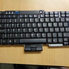 Tastatura Laptop Lenovo Z61T