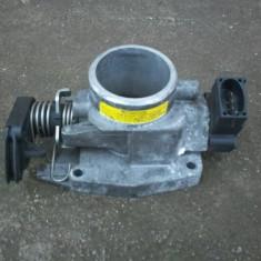Clapeta acceleratie Ford Ka motor 1.3 benzina an 1998, KA (RB_) - [1996 - 2008]