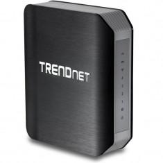 Router wireless Trendnet AC1750