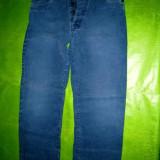 HUGO  BOSS - pantaloni originali