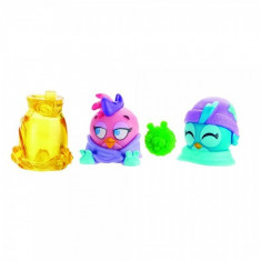 Angry Birds Stella Sleepover Pack Duo Telepods - Jucarii plus Hasbro
