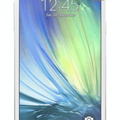 Decodare telefon, Garantie - DECODARE DEBLOCARE SAMSUNG A5 2015/2016