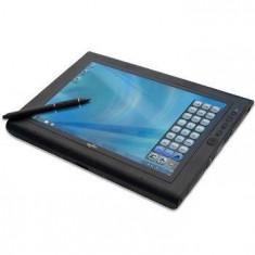 Tableta second hand Motion Computing J3500 Core i5 520UM