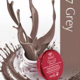 Geltaq 017 Grey
