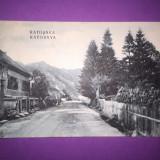 Răstolița, Mureș