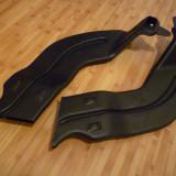 Conducta aer incalzire picior picioare podea spate Opel Astra G, H si Zafira A !