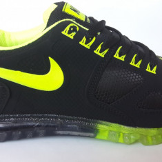 Adidasi barbati - Adidas Nike Lunar Eclipse nv