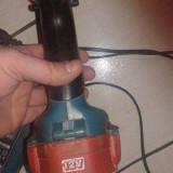 Surubelnita electrica - Vand Autofiletanta Gips-Carton Makita