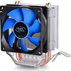 Cooler CPU Deepcool Ice Edge Mini FS V2 - Cooler PC Deepcool, Pentru procesoare