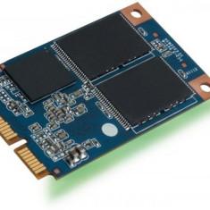 Kingston SSDNow mS200 60GB SSD, mSATA