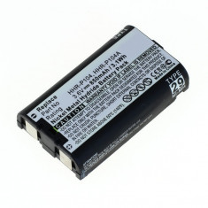 Battery for Panasonic HHR-P104 NiMH ON2197 - Telefon fix