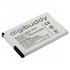 Baterie telefon - Acumulator Samsung i8910 HD/B7300/GT I5800/B7330 ON2238