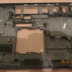 Bottomcase lenovo x200s - Carcasa laptop