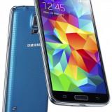 Decodare telefon, Garantie - Decodare SAMSUNG Galaxy S5 g900 sm-g900 sm-g900i SIM Unlock