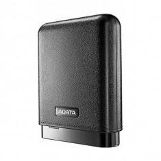 POWERBANK ADATA PV150-10000mAh-5V-COLOR BOXBLACK - Baterie externa Sony