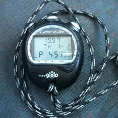 Cronometru Geonaute