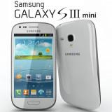 Decodare SAMSUNG Galaxy S3 Mini i8190 g730 i8200 sm-g730 gt-i8190 SIM Unlock - Decodare telefon, Garantie
