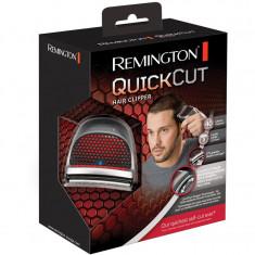 Aparat de Tuns - Masina de tuns QuickCut Remington HC4250