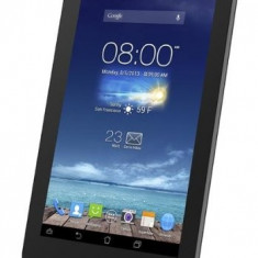 Asus Tabletă Asus Fonepad 7 ME373CG 16GB Wi-Fi + 3G Refurbished, Gray (Android)