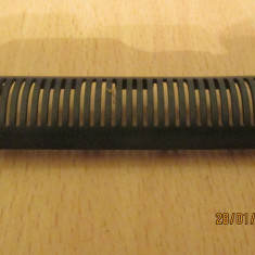 Capac ornament radiator sony vaio pcg-7r1m